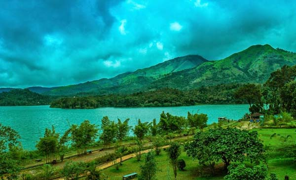 Wayanad Tour Package From Chennai